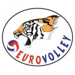 eurovolley_d